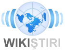 Wikinews-logo-ro.png