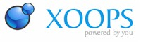 XOOPS_%E3%83%AD%E3%82%B4.jpeg