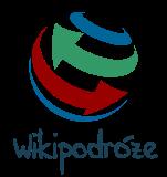 Wikivoyage-logo-pl.png