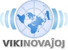 Wikinews-logo-eo.png