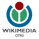 Wiki-otrs.png