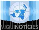 Wikinews-logo-ca-small.png