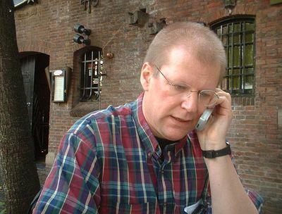 20061024201914%21WikiMeetingUtrecht-28Sep2004-ErikZachte.jpg
