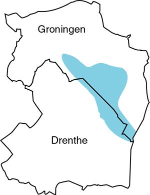 Gronings_Veenkoloniaals.png