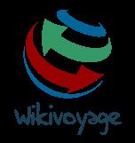 WikivoyageLogoSmall.png