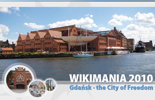 500px-Baner_Wikimania2010_-_Gdansk.png
