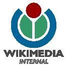 Wikimediainernal-logo135px.png