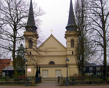 Feleknas Uca – Wikipédia