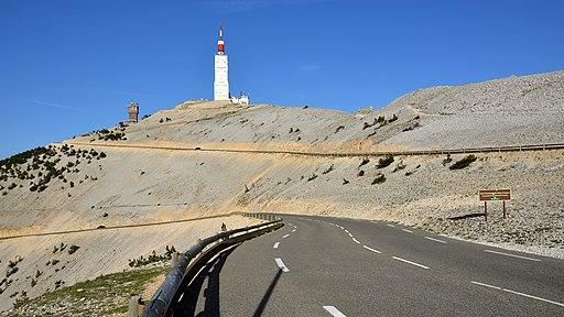 140608 Mont-Ventoux-04