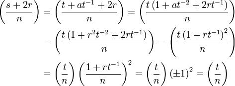 Professional Math Problem Help at Fingertips