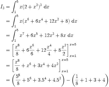 Calcul Primitive En Ligne | thecallrecorderstore.com