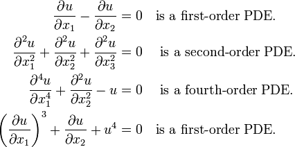 Partial Differential Equations Wikiversity