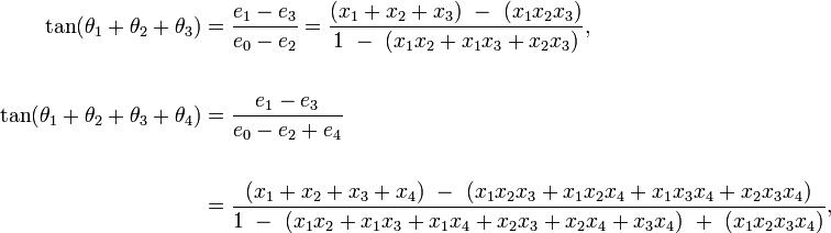 الدوال المثلثية 3dfc1d2b9712694bff928b764550131e.png