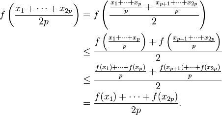 comment trouver domaine de definition d une fonction