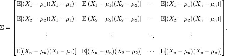 https://upload.wikimedia.org/math/5/8/5/58572fa5b05e778f5a5eff9ec1b3ddb6.png