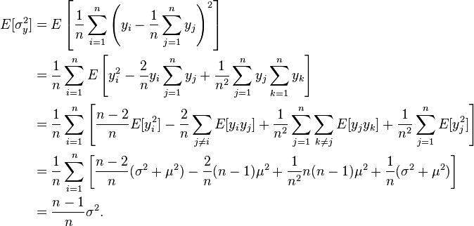 Applied Multivariate Statistical Analysis Johnson Wichern Pdf