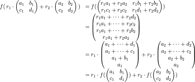 how to show polynomials have no zeroes in common