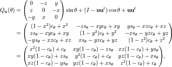 https://upload.wikimedia.org/math/b/3/6/b36872e1d3da57a4891dd17710f5bbb5.png