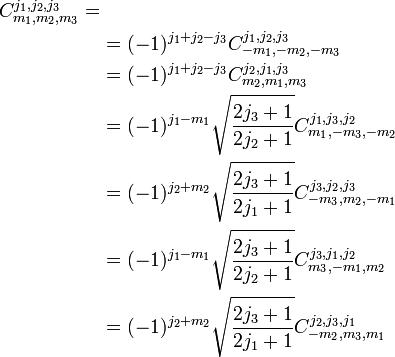 quantum mechanics claude cohen tannoudji vol 2 pdf