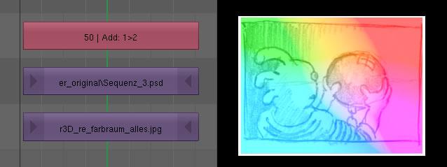 Image Result For Change Menue Color