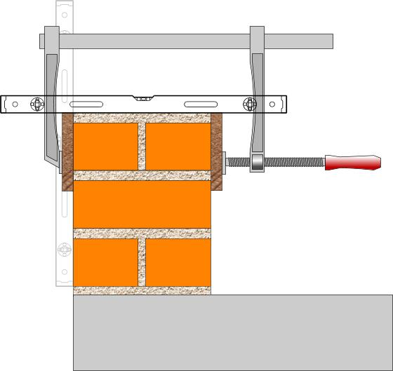 bautechnik wikibooks sammlung freier lehr sach und fachb cher. Black Bedroom Furniture Sets. Home Design Ideas