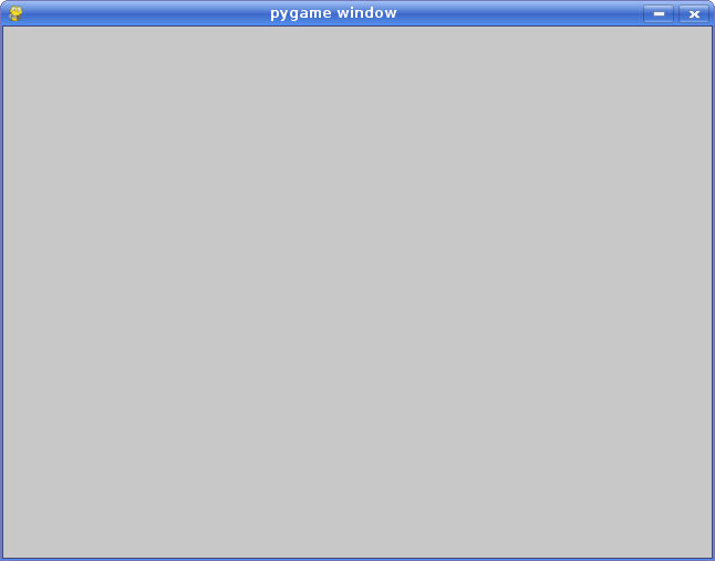 Datei:PythonLinuxPygame1.png