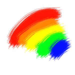 Photoshop rainbow.jpg