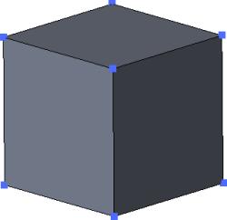 Blender Dokumentation Grundkörper Wikibooks Sammlung Freier Lehr