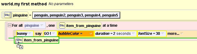 PinguinFor7.png