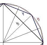 mathematische bungsbeispiele dreiecke und vierecke. Black Bedroom Furniture Sets. Home Design Ideas