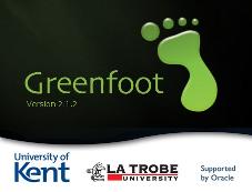 Verwandte suchanfragen zu java greenfoot programmier frage fehler