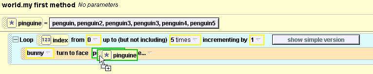 Pinguin9.png