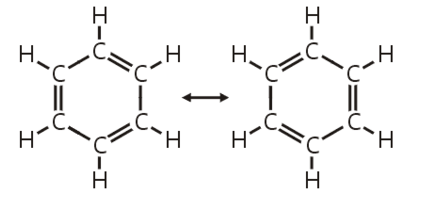 Organische Chemie Aufbau Organischer Verbindungen