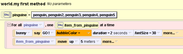PinguinFor9.png