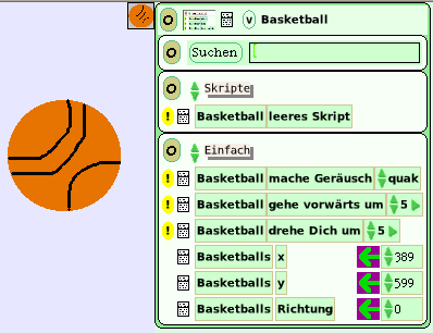 Basketball3.png