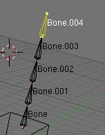 Blender3D Name drawing bone.jpg