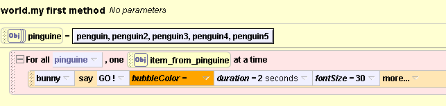 PinguinFor6.png