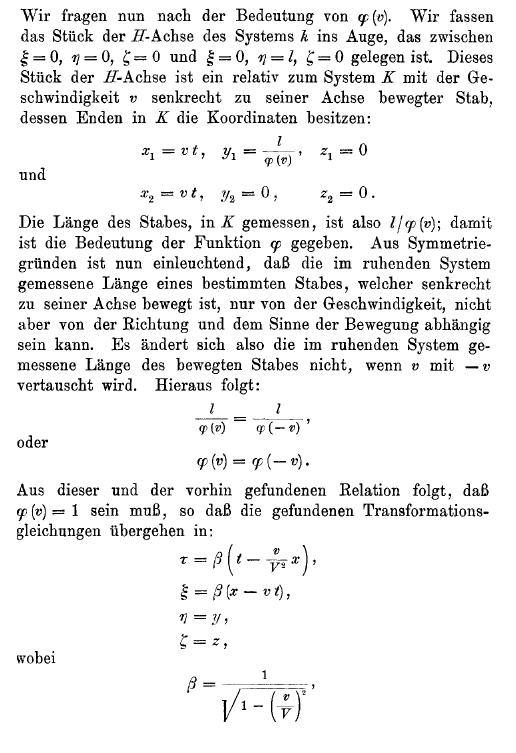 Nice Transformationsgleichungen Arbeitsblatt Vignette - Kindergarten ...