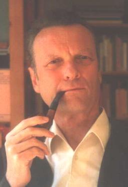 Norbert Hoerster