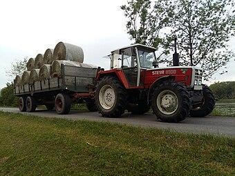 traktorenlexikon steyr