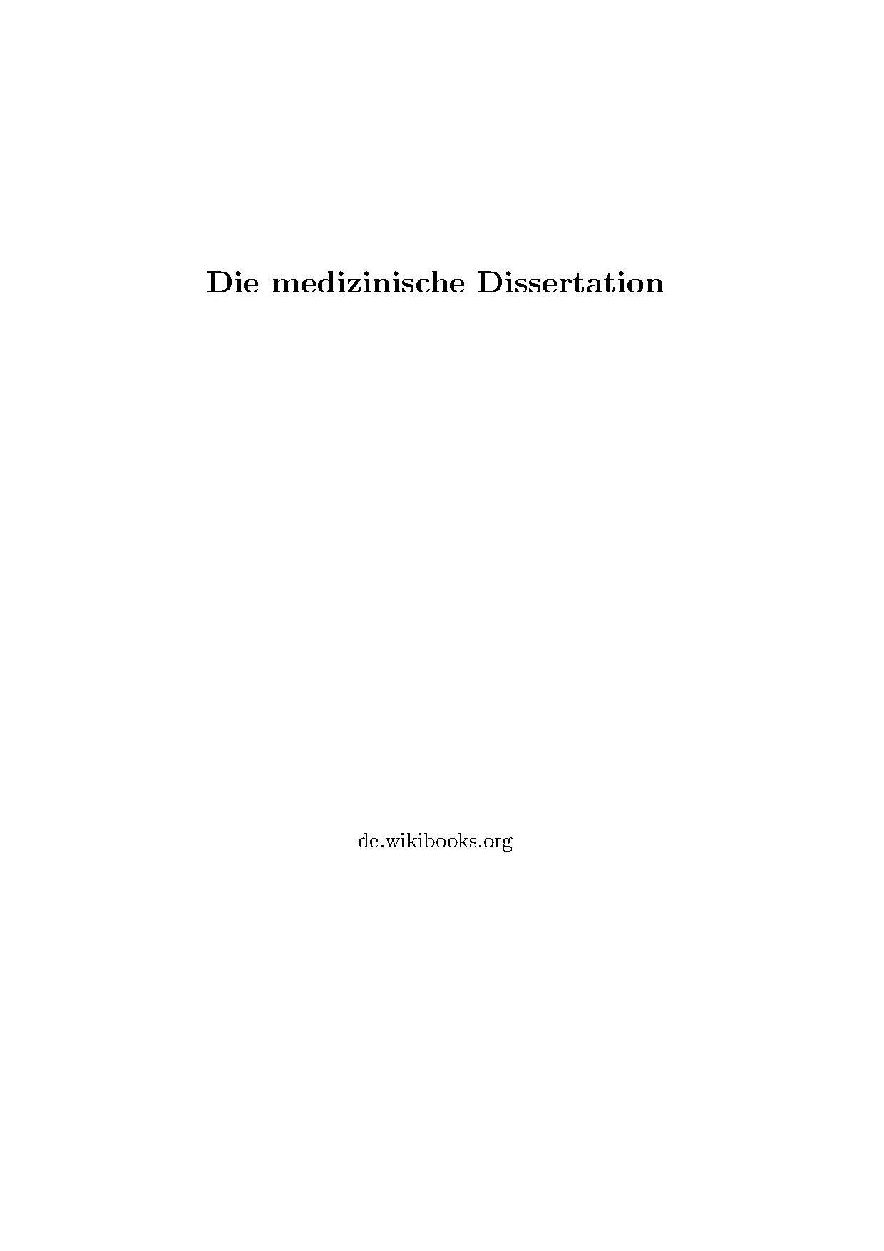 Wikibookspdf Katalog Wikibooks Sammlung Freier Lehr Sach Und