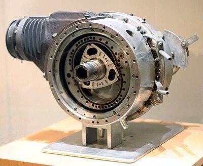 Motoren aus technischer Sicht/ Druckversion – Wikibooks, Sammlung ...