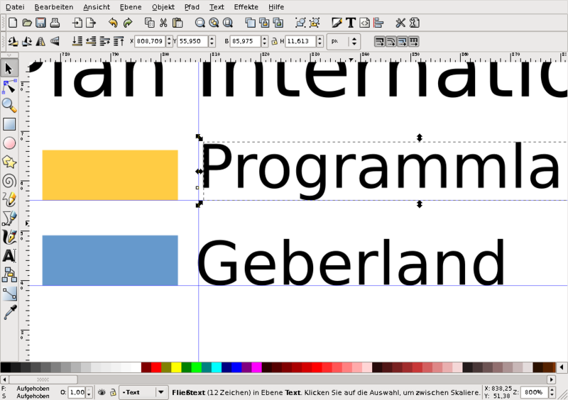 Datei:Inkscape-tut-color-textpos.png