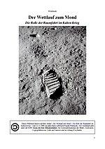 wikibooks komplettes buch