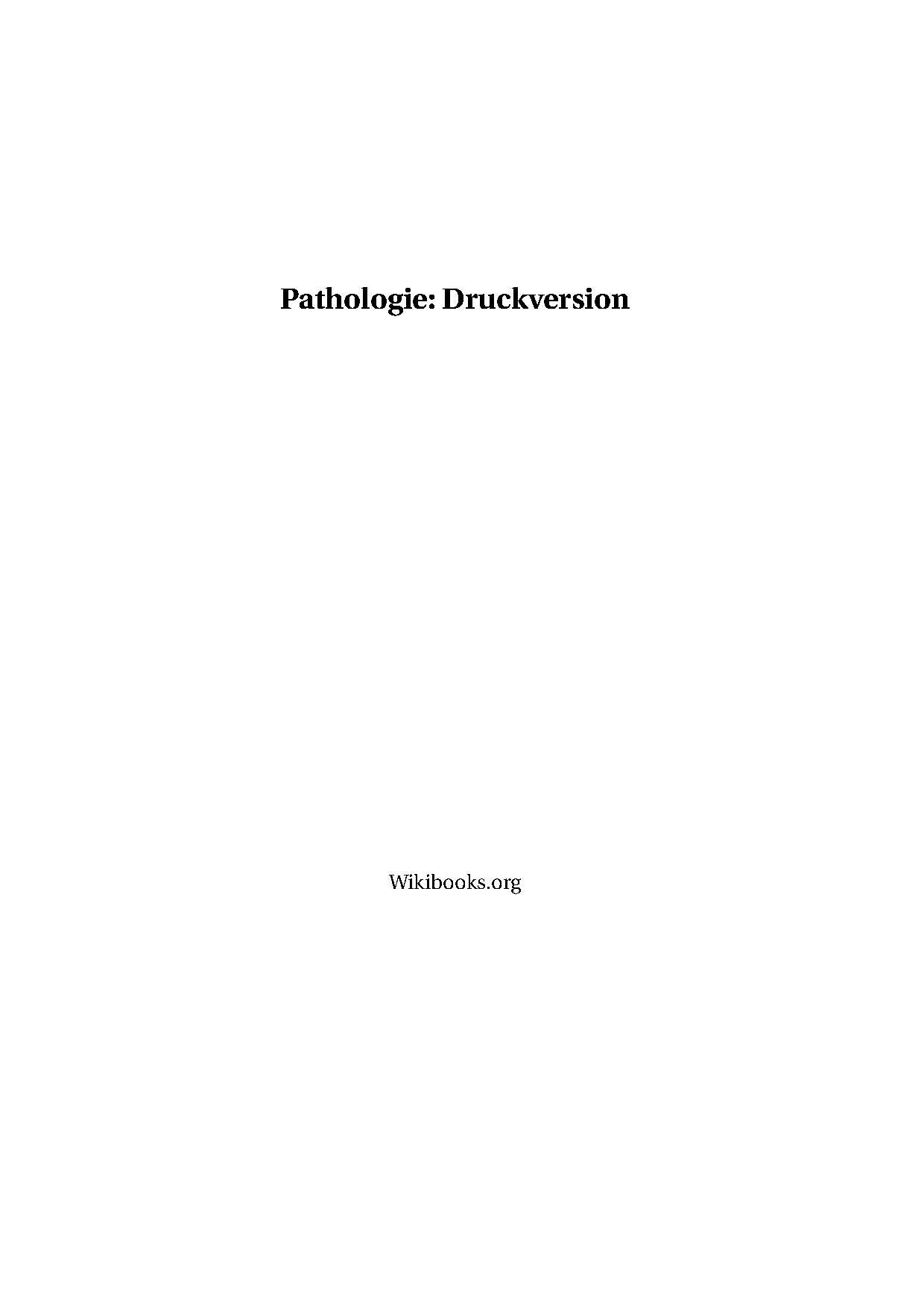 Pathologie2.pdf