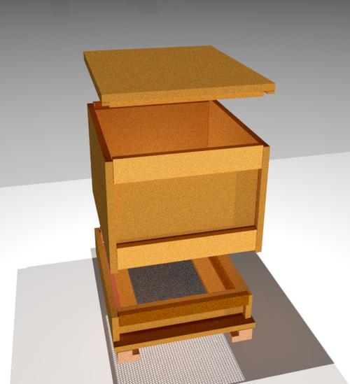 einf hrung in die imkerei magazin wikibooks sammlung. Black Bedroom Furniture Sets. Home Design Ideas