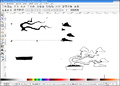 Inkscape-tut-bw-inkscape-import.png