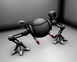 http://upload.wikimedia.org/wikibooks/de/thumb/6/65/Blender3D_Robot.jpg/320px-Blender3D_Robot.jpg