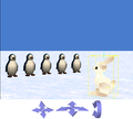 Pinguin1.png