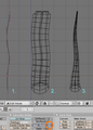 Blender3D Tree Curves stem.png